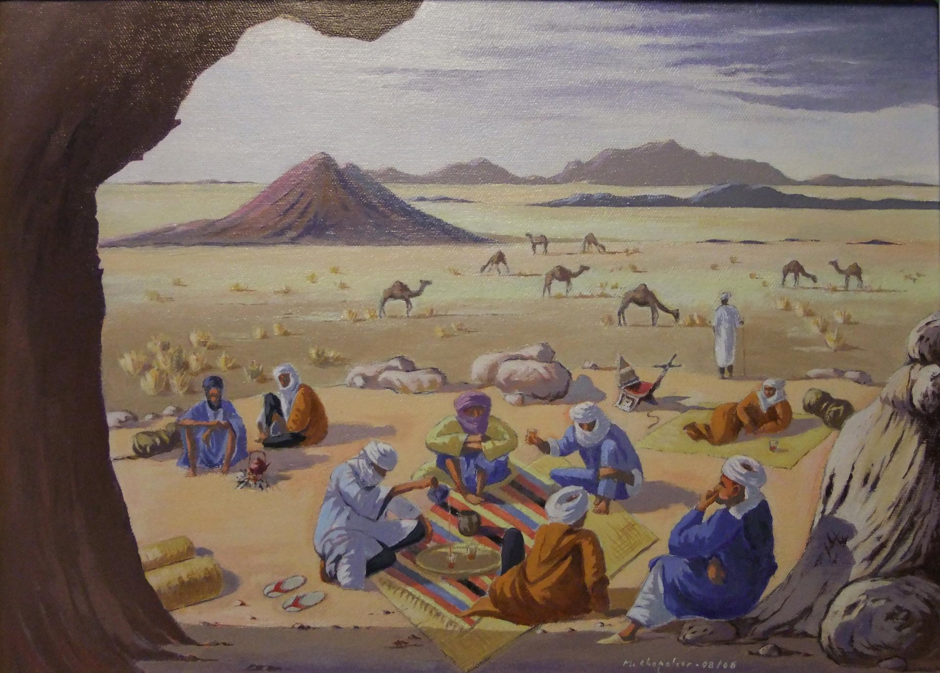 bivouac-dans-le-desert